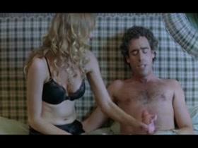 Celebrity Sex Scenes - Nouveau Explicit Sex Scenes with